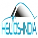 Helios+India+Rent+A+Car%2C+Indi%2C+India image