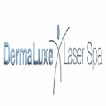 Dermaluxe+Laser+Spa%2C+Long+Island+City%2C+New+York image