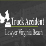 Truck+Accident+Lawyers+Virginia+Beach%2C+Virginia+Beach%2C+Virginia image