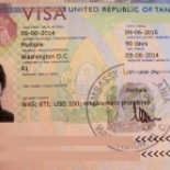 Apply+for+the+following+documents%2C+passports%2C+ID+cards+SSN%2C+Business+license+%2C+School+certificates%2C+Atlanta%2C+Georgia image