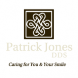 Patrick+F+Jones+DDS%2C+Irving%2C+Texas image