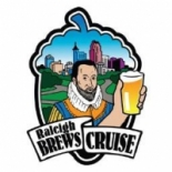 Raleigh+Brews+Cruise%2C+Raleigh%2C+North+Carolina image