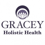 Gracey+Holistic+Health%2C+Boston%2C+Massachusetts image