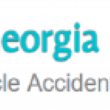 Best+Motorcycle+Accident+Lawyer+Georgia%2C+Athens%2C+Georgia image