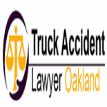 Truck+Accident+Lawyers+Oakland%2C+Oakland%2C+California image