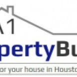A1+Property+Buyer%2C+Houston%2C+Texas image