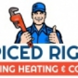 Priced+Right+Plumbing+Heating+Cooling%2C+Wayne%2C+New+Jersey image