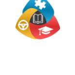 Young+Canadian+Driving+Academy%2C+Mississauga%2C+Ontario image