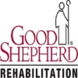 Good+Shepherd+Physical+Therapy+-+Center+Valley%2C+Center+Valley%2C+Pennsylvania image