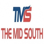 TheMidSouth.com%2C+LLC%2C+Germantown%2C+Tennessee image