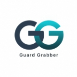 Guard+Grabber+Technologies+Inc.%2C+Santa+Barbara%2C+California image