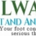 Milwaukee+Foot+and+Ankle+Specialists%2C+Oak+Creek%2C+Wisconsin image