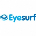 Eyesurf%2C+Cambridge%2C+Ontario image