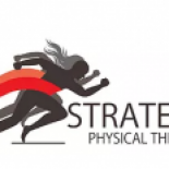 Strategic+Physical+Therapy%2C+New+York%2C+New+York image