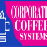 Corporate+Coffee+Systems%2C+Westbury%2C+New+York image