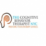 The+Cognitive+Behavior+Therapist+NYC%2C+New+York%2C+New+York image