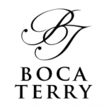 Boca+Terry%2C+Deerfield+Beach%2C+Florida image