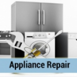 Glendale+Appliance+Repair%2C+Glendale%2C+California image