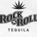 Rock+N+Roll+Tequila%2C+Stockton%2C+California image