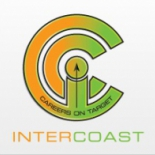 InterCoast+Colleges+Riverside+Campus%2C+Riverside%2C+California image