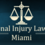 Personal+Injury+Lawyer+in+Miami+FL%2C+Miami%2C+Florida image