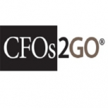 CFOs2GO%2C+Walnut+Creek%2C+California image