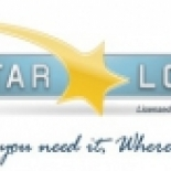 5+Star+Car+Title+Loans%2C+Santa+Fe+Springs%2C+California image