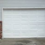 Trust+Garage+Door+Service%2C+Pleasantville%2C+New+York image