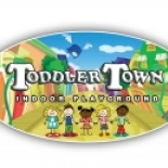 Toddler+Town+Kid%27s+PlayGround+%26+Private+Parties%2C+Rancho+Cucamonga%2C+California image