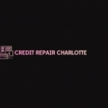 Credit+Repair+Charlotte+NC%2C+Charlotte%2C+North+Carolina image
