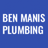 Ben+Manis+Plumbing%2C+Huntingdon+Valley%2C+Pennsylvania image