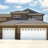 CT+Garage+Door+Repair+Saint+Paul%2C+Saint+Paul%2C+Minnesota image
