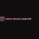 Credit+Repair+Washington+DC%2C+Washington%2C+District+of+Columbia image
