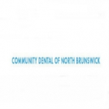Community+Dental+of+North+Brunswick%2C+North+Brunswick%2C+New+Jersey image