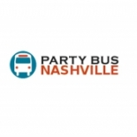 Party+Bus+Nashville%2C+Nashville%2C+Tennessee image