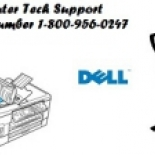 Live+Phone+Support+Services+For+Dell+Printer+Setup+Call+1-800-956-0247%2C+Miami+Beach%2C+Florida image
