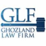 Ghozland+Law+Firm%2C+Los+Angeles%2C+California image