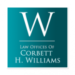 Law+Offices+of+Corbett+H.+Williams%2C+Laguna+Hills%2C+California image
