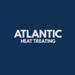 Atlantic+Heat+Treating%2C+Ajax%2C+Ontario image