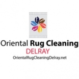 Oriental+Rug+Cleaning+Service+Delray+Pros%2C+West+Palm+Beach%2C+Florida image