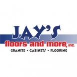 Jay%27s+Floors+And+More+Inc%2C+Port+Saint+Lucie%2C+Florida image