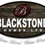 Blackstone+Homes+Ltd%2C+Edmonton%2C+Alberta image