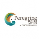 Peregrine+Senior+Living+at+Onondaga+Hill%2C+Syracuse%2C+New+York image