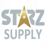 Starz+Supply+co%2C+Corona%2C+California image