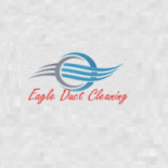 Eagle+Duct+Cleaning%2C+Beltsville%2C+Maryland image