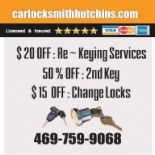 Car+Locksmith+Hutchins%2C+Hutchins%2C+Texas image