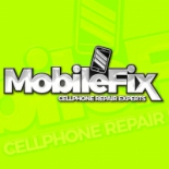Mobile+Fix%2C+Sarasota%2C+Florida image