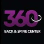 360+Back+%26+Spine+Center%2C+Fort+Worth%2C+Texas image