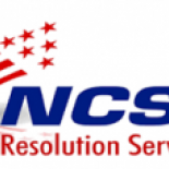 NCS+Tax+Resolution+Services%2C+Bridgeview%2C+Illinois image