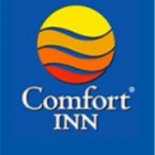 Comfort+Inn+Lucky+Lane%2C+Flagstaff%2C+Arizona image